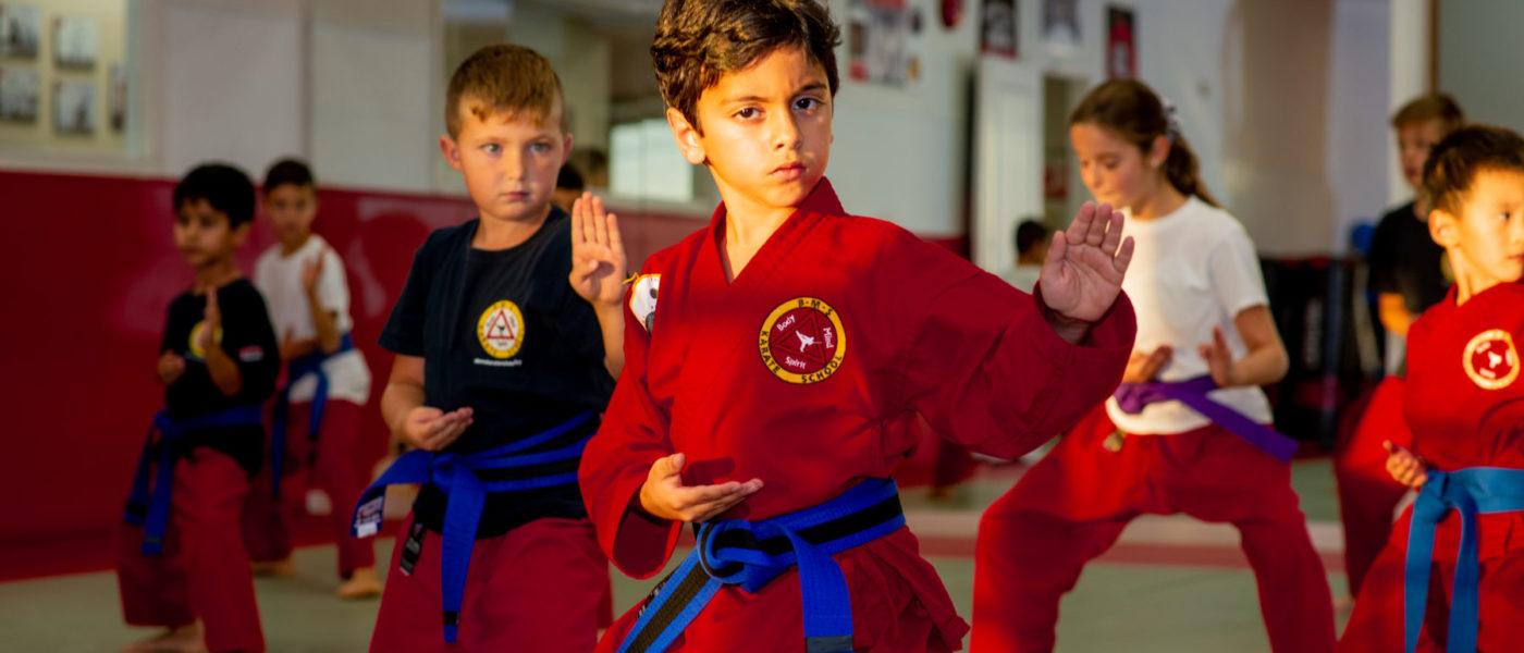 Karate-163