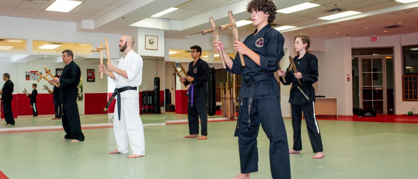 Karate-380